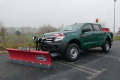 Winterdienstfahrzeug_Ford_Ranger_Doppelkabine_Schneepflug_Streusystem_Hesse_Winterdiensttechnik4