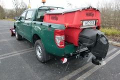 Winterdienstfahrzeug_Ford_Ranger_Doppelkabine_Schneepflug_Streusystem_Hesse_Winterdiensttechnik5