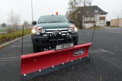 Winterdienstfahrzeug_Ford_Ranger_Doppelkabine_Schneepflug_Streusystem_Hesse_Winterdiensttechnik7