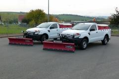Winterdienstfahrzeuge_Ford_Ranger_Doppelkabine_Schneepflug_Hilltip_IceStriker_85010