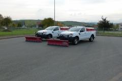 Winterdienstfahrzeuge_Ford_Ranger_Doppelkabine_Schneepflug_Hilltip_IceStriker_85011