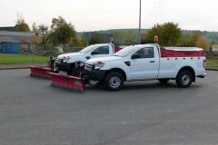 Winterdienstfahrzeuge_Ford_Ranger_Doppelkabine_Schneepflug_Hilltip_IceStriker_85013