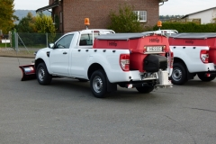 Winterdienstfahrzeuge_Ford_Ranger_Doppelkabine_Schneepflug_Hilltip_IceStriker_85014