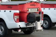 Winterdienstfahrzeuge_Ford_Ranger_Doppelkabine_Schneepflug_Hilltip_IceStriker_85015