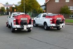 Winterdienstfahrzeuge_Ford_Ranger_Doppelkabine_Schneepflug_Hilltip_IceStriker_85016