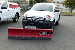 Winterdienstfahrzeuge_Ford_Ranger_Doppelkabine_Schneepflug_Hilltip_IceStriker_8502