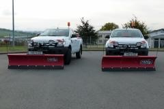 Winterdienstfahrzeuge_Ford_Ranger_Doppelkabine_Schneepflug_Hilltip_IceStriker_8504
