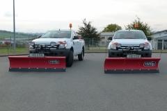 Winterdienstfahrzeuge_Ford_Ranger_Doppelkabine_Schneepflug_Hilltip_IceStriker_8505