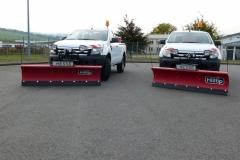 Winterdienstfahrzeuge_Ford_Ranger_Doppelkabine_Schneepflug_Hilltip_IceStriker_8508