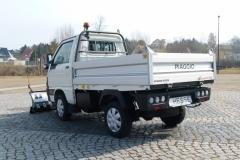 Winterdienstfahrzeuge_Piaggio_Porter_4x4_SnowStriker_Basic_Modell_2018_Hesse_Winterdiensttechnik19