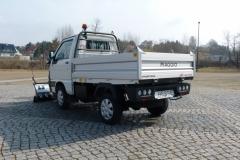 Winterdienstfahrzeuge_Piaggio_Porter_4x4_SnowStriker_Basic_Modell_2018_Hesse_Winterdiensttechnik20