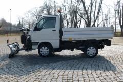 Winterdienstfahrzeuge_Piaggio_Porter_4x4_SnowStriker_Basic_Modell_2018_Hesse_Winterdiensttechnik21