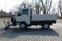 Winterdienstfahrzeuge_Piaggio_Porter_4x4_SnowStriker_Basic_Modell_2018_Hesse_Winterdiensttechnik22