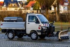 piaggio-porter-winterdienstfahrzeug-snowstriker-keil-vario-schneepflug-11