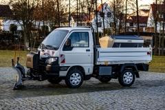 piaggio-porter-winterdienstfahrzeug-snowstriker-keil-vario-schneepflug-12