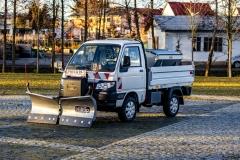 piaggio-porter-winterdienstfahrzeug-snowstriker-keil-vario-schneepflug-16
