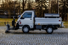 piaggio-porter-winterdienstfahrzeug-snowstriker-keil-vario-schneepflug-17