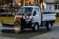 piaggio-porter-winterdienstfahrzeug-snowstriker-keil-vario-schneepflug-18