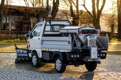 piaggio-porter-winterdienstfahrzeug-snowstriker-keil-vario-schneepflug-19
