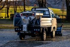 piaggio-porter-winterdienstfahrzeug-snowstriker-keil-vario-schneepflug-2