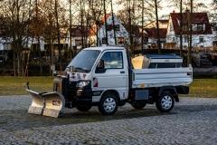 piaggio-porter-winterdienstfahrzeug-snowstriker-keil-vario-schneepflug-20