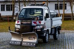 piaggio-porter-winterdienstfahrzeug-snowstriker-keil-vario-schneepflug-21