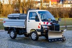 piaggio-porter-winterdienstfahrzeug-snowstriker-keil-vario-schneepflug-22