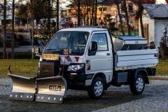 piaggio-porter-winterdienstfahrzeug-snowstriker-keil-vario-schneepflug-5