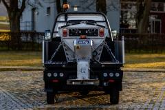 piaggio-porter-winterdienstfahrzeug-snowstriker-keil-vario-schneepflug-6