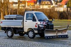 piaggio-porter-winterdienstfahrzeug-snowstriker-keil-vario-schneepflug-7