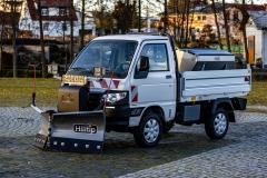 piaggio-porter-winterdienstfahrzeug-snowstriker-keil-vario-schneepflug-8