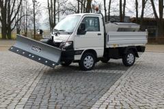 Winterdienstfahrzeuge_Piaggio_Porter_4x4_SnowStriker_Modell_2018_Hesse_Winterdiensttechnik11