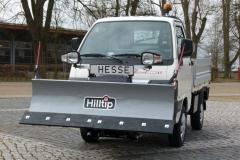 Winterdienstfahrzeuge_Piaggio_Porter_4x4_SnowStriker_Modell_2018_Hesse_Winterdiensttechnik15