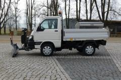 Winterdienstfahrzeuge_Piaggio_Porter_4x4_SnowStriker_Modell_2018_Hesse_Winterdiensttechnik16