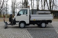 Winterdienstfahrzeuge_Piaggio_Porter_4x4_SnowStriker_Modell_2018_Hesse_Winterdiensttechnik17