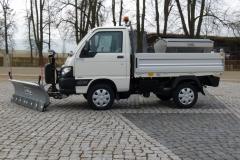 Winterdienstfahrzeuge_Piaggio_Porter_4x4_SnowStriker_Modell_2018_Hesse_Winterdiensttechnik19