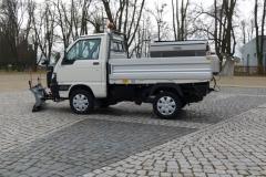 Winterdienstfahrzeuge_Piaggio_Porter_4x4_SnowStriker_Modell_2018_Hesse_Winterdiensttechnik20