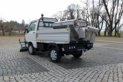 Winterdienstfahrzeuge_Piaggio_Porter_4x4_SnowStriker_Modell_2018_Hesse_Winterdiensttechnik21