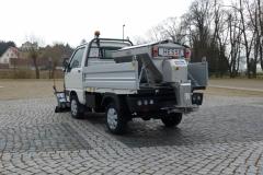 Winterdienstfahrzeuge_Piaggio_Porter_4x4_SnowStriker_Modell_2018_Hesse_Winterdiensttechnik23