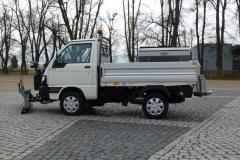 Winterdienstfahrzeuge_Piaggio_Porter_4x4_SnowStriker_Modell_2018_Hesse_Winterdiensttechnik25