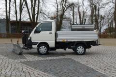 Winterdienstfahrzeuge_Piaggio_Porter_4x4_SnowStriker_Modell_2018_Hesse_Winterdiensttechnik28