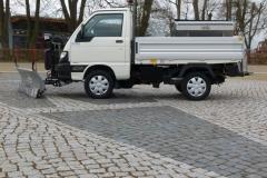 Winterdienstfahrzeuge_Piaggio_Porter_4x4_SnowStriker_Modell_2018_Hesse_Winterdiensttechnik29