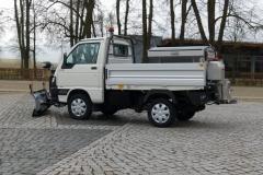 Winterdienstfahrzeuge_Piaggio_Porter_4x4_SnowStriker_Modell_2018_Hesse_Winterdiensttechnik30