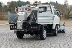 Winterdienstfahrzeuge_Piaggio_Porter_4x4_SnowStriker_Modell_2018_Hesse_Winterdiensttechnik31