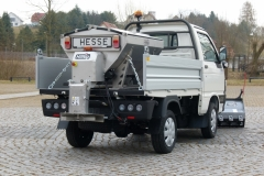 Winterdienstfahrzeuge_Piaggio_Porter_4x4_SnowStriker_Modell_2018_Hesse_Winterdiensttechnik32