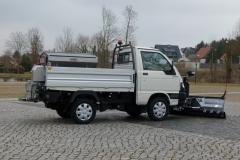 Winterdienstfahrzeuge_Piaggio_Porter_4x4_SnowStriker_Modell_2018_Hesse_Winterdiensttechnik33