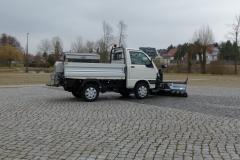 Winterdienstfahrzeuge_Piaggio_Porter_4x4_SnowStriker_Modell_2018_Hesse_Winterdiensttechnik35