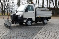 Winterdienstfahrzeuge_Piaggio_Porter_4x4_SnowStriker_Modell_2018_Hesse_Winterdiensttechnik8