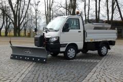 Winterdienstfahrzeuge_Piaggio_Porter_4x4_SnowStriker_Modell_2018_Hesse_Winterdiensttechnik9