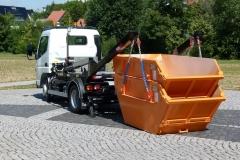 Fuso_Canter_Absetzer_Containerdienst-Hesse-Nutzfahrzeuge-10